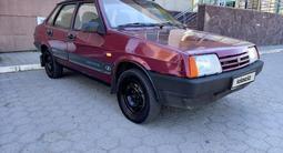 ВАЗ (Lada) 21099 (седан) 1997 года за 480 000 тг. в Костанай – фото 2