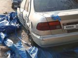 Nissan Sunny 1996 года за 350 000 тг. в Алматы – фото 3