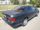 Toyota Vista 1996 года за 1 199 000 тг. в Алматы