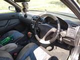 Toyota Vista 1996 года за 1 199 000 тг. в Алматы – фото 4
