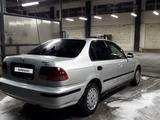 Honda Civic 1996 года за 1 000 000 тг. в Алматы – фото 2