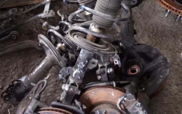 Передние задние амортизаторы камри за 20 000 тг. в Алматы