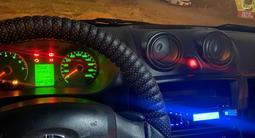 ВАЗ (Lada) Granta 2190 (седан) 2014 года за 2 150 000 тг. в Нур-Султан (Астана) – фото 5