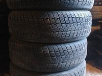 235/70R16 Roadstone на докатку за 15 000 тг. в Алматы