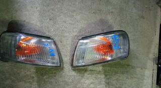 Поворотники оригинал б y, для Honda Odyssey RA1.RA2.RA3. (1994 —… за 777 тг. в Алматы
