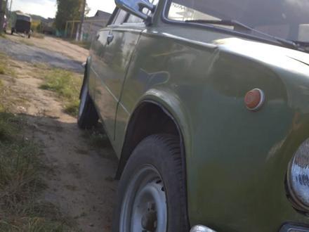 ВАЗ (Lada) 2101 1975 года за 500 000 тг. в Костанай