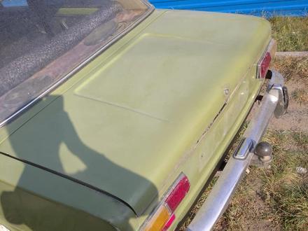 ВАЗ (Lada) 2101 1975 года за 500 000 тг. в Костанай – фото 10