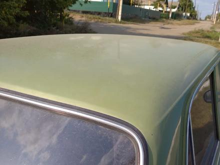 ВАЗ (Lada) 2101 1975 года за 500 000 тг. в Костанай – фото 11