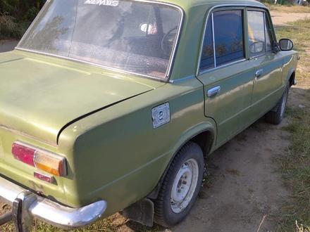 ВАЗ (Lada) 2101 1975 года за 500 000 тг. в Костанай – фото 12