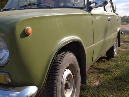 ВАЗ (Lada) 2101 1975 года за 500 000 тг. в Костанай – фото 2