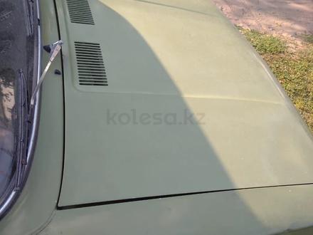 ВАЗ (Lada) 2101 1975 года за 500 000 тг. в Костанай – фото 4