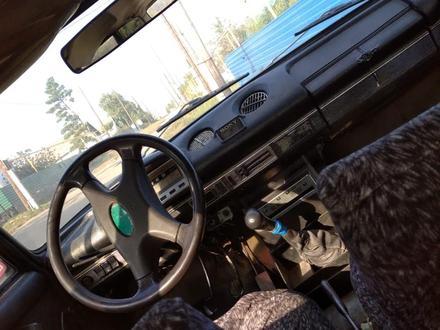 ВАЗ (Lada) 2101 1975 года за 500 000 тг. в Костанай – фото 8