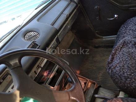 ВАЗ (Lada) 2101 1975 года за 500 000 тг. в Костанай – фото 9