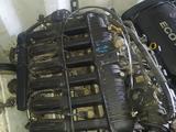 Chevrolet epica мотор двигатель за 330 000 тг. в Алматы
