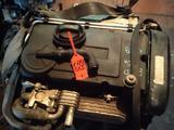 Двигатель BKD 2.0 дизель на Volkswagen Golf, Touran за 400 000 тг. в Караганда