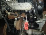 Двигатель BKD 2.0 дизель на Volkswagen Golf, Touran за 400 000 тг. в Караганда – фото 2