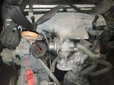 Двигатель BKD 2.0 дизель на Volkswagen Golf, Touran за 400 000 тг. в Караганда – фото 3