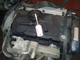 Двигатель BKD 2.0 дизель на Volkswagen Golf, Touran за 400 000 тг. в Караганда – фото 4