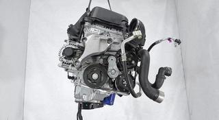 Двигатель Chevrolet Cruze 2015- за 423 500 тг. в Алматы