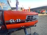 Kubota  4WD GL-33 2010 года за 6 500 000 тг. в Алматы – фото 4