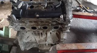Двигатель МР — 20 за 170 000 тг. в Нур-Султан (Астана)