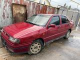 Seat Toledo 1994 года за 400 000 тг. в Алматы