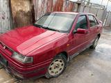 Seat Toledo 1994 года за 400 000 тг. в Алматы – фото 5