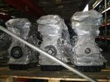 Двигатель g4ke 4x4 Kia за 830 000 тг. в Нур-Султан (Астана)