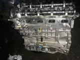 Двигатель g4ke 4x4 Kia за 830 000 тг. в Нур-Султан (Астана) – фото 2