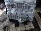 Двигатель g4ke 4x4 Kia за 830 000 тг. в Нур-Султан (Астана) – фото 3