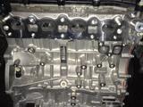 Двигатель g4ke 4x4 Kia за 830 000 тг. в Нур-Султан (Астана) – фото 4