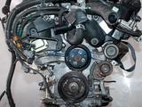 Двигатель за 95 000 тг. в Алматы – фото 2