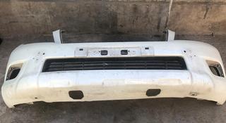 Передний бампер за 40 000 тг. в Шымкент