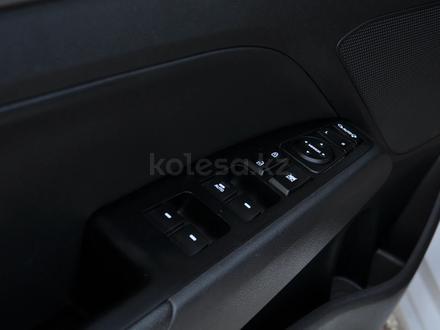 Hyundai Elantra 2018 года за 9 050 000 тг. в Шымкент – фото 5