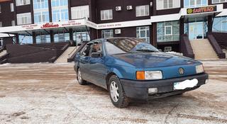 Volkswagen Passat 1991 года за 860 000 тг. в Актобе