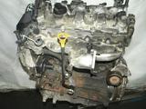 Двигатель d4ea Hyundai 2, 0 за 240 000 тг. в Челябинск