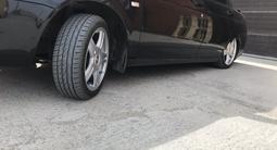 ВАЗ (Lada) 2170 (седан) 2015 года за 2 000 000 тг. в Атырау