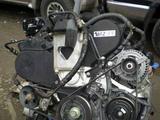 """Двигатель Toyota 1MZ-FE 3.0 л Привозные """"контактные"""" двигат за 69 840 тг. в Алматы – фото 5"""