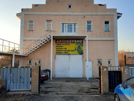 Замена радиаторов печек в Нур-Султан (Астана)
