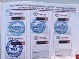 Toyota Camry 2019 года за 12 150 000 тг. в Нур-Султан (Астана) – фото 5
