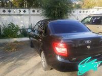 ВАЗ (Lada) 2190 (седан) 2014 года за 2 500 000 тг. в Алматы