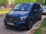 Mercedes-Benz Vito 2019 года за 15 500 000 тг. в Нур-Султан (Астана)