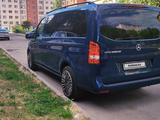 Mercedes-Benz Vito 2019 года за 15 500 000 тг. в Нур-Султан (Астана) – фото 3