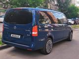 Mercedes-Benz Vito 2019 года за 15 500 000 тг. в Нур-Султан (Астана) – фото 4