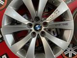 На BMW R18 оригинал за 210 000 тг. в Алматы