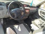 Honda CR-V 1997 года за 2 900 000 тг. в Сатпаев – фото 4