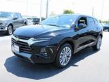 Chevrolet Blazer 2019 года за 17 500 000 тг. в Алматы