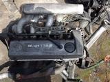 Контрактный двигатель, привозной мотор на мерседес из Германии за 230 000 тг. в Караганда – фото 3