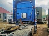 Scania 2006 года за 13 500 000 тг. в Уральск – фото 2