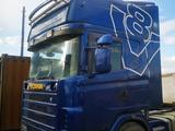 Scania 2006 года за 13 500 000 тг. в Уральск – фото 3